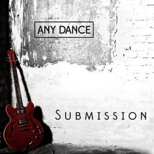 Any Dance Submission Single